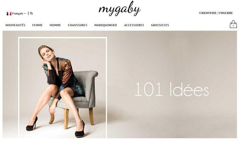 f36ce3a312329 Boutique de grossiste vêtement et prêt à porter | Annuaire boutiques en  ligne