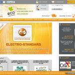 www.electrostandard-electronique.com.jpg