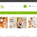 Cosmetiques bio sur internet