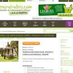 boutique en ligne tonnelle de jardin pas cher.jpg