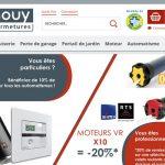Boutique Lenouy