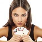 Boutique jeu de cartes