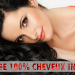 extensions cheveux naturels tissage indiens.png