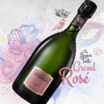 Boutique en ligne de Champagne