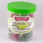 confiserie Bressaude  bonbons fraicheur des Vosges.jpg