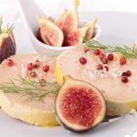 Paris-traiteurs.com - plateau repas.jpg