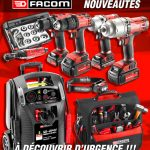 outillage professionnel Facom.jpg