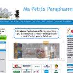 www.mapetiteparapharmacie.eu vente arkogélules.jpg