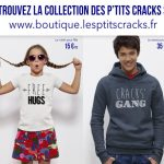 Ptite-boutique-Ptits-Cracks.jpg