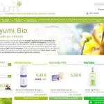 Soins naturels bio