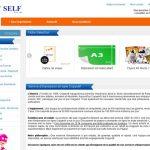 www.copyself.com impression en ligne.jpg