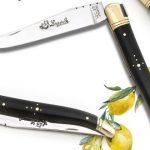 Couteaux Laguiole