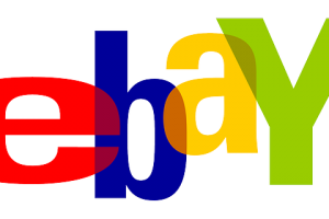 achat en ligne ebay
