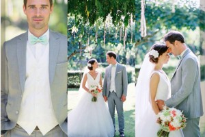 costume marié 3 pièces paris