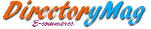 annuaire boutiques en ligne
