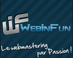 boutiques des webmasters
