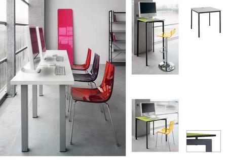Dpc fabricant mobilier scolaire annuaire boutiques en ligne for Mobilier informatique scolaire