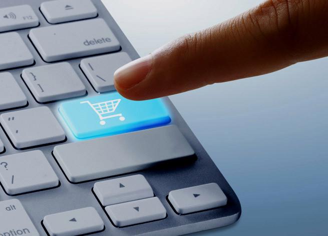 logiciel de place de marché pour campagnes publicitaires