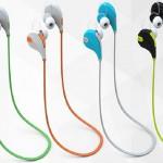 boutique en ligne d'écouteurs bluetooth