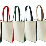 fabricant de sac bio publicitaire