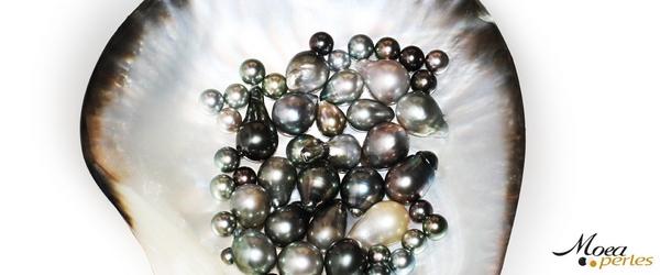 boutique de bijoux pas cher avec perle de tahiti annuaire boutiques en ligne. Black Bedroom Furniture Sets. Home Design Ideas