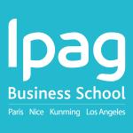 Ipag école de commerce à Paris