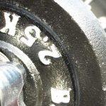 produits de musculation, les avis de coach