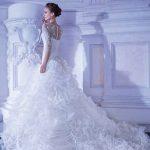 magasin pour acheter des robes de mariées