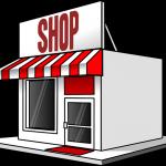 Good Shop
