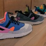 Magasin sneakers