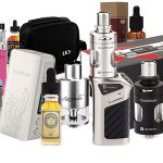 Mondial Vape, Mods, Cigarettes electronique, DIY et e-liquides, pas chers, moins chers