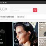 Merrybijoux.com boutique bijoux fantaisie