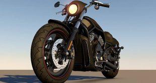 accessoires moto en ligne